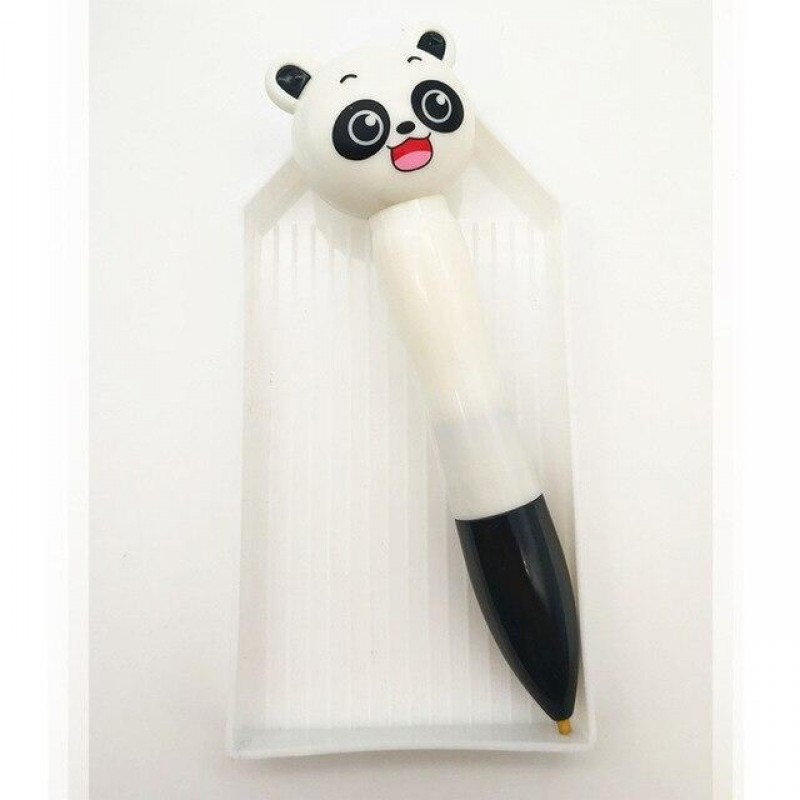 Panda Diamond Painti...
